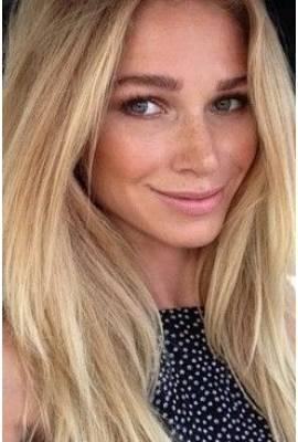 Alyssa Julya Smith Profile Photo