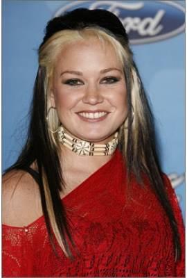 Amanda Overmyer Profile Photo