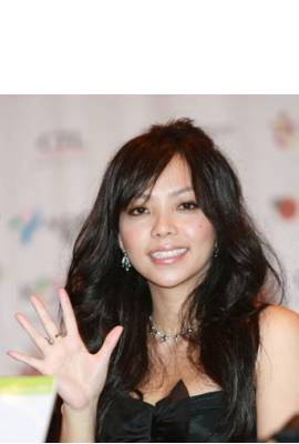 A-Mei Profile Photo