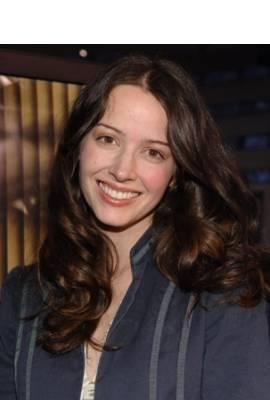 Amy Acker Profile Photo