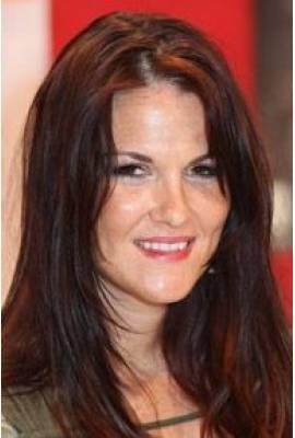 Amy Dumas Profile Photo