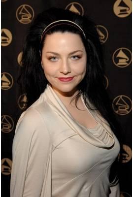 Amy Lee Profile Photo