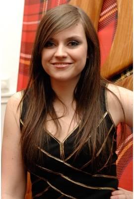Amy MacDonald Profile Photo