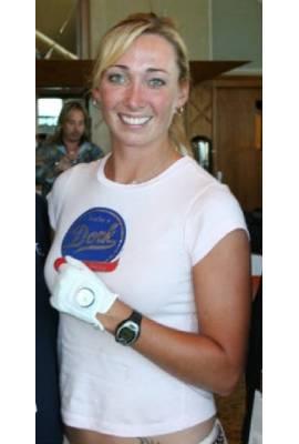 Amy Van Dyken Profile Photo