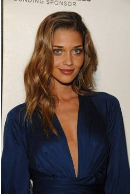 Ana Beatriz Barros Profile Photo