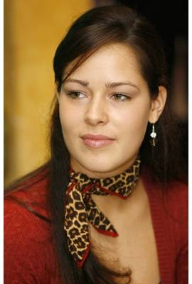 Ana Ivanovic Profile Photo