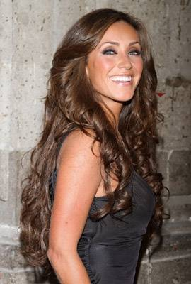 Anahi Profile Photo