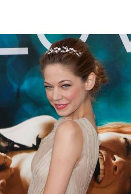 Analeigh Tipton Profile Photo