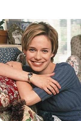 Andrea Barber Profile Photo