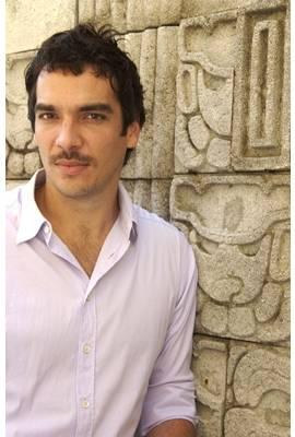 Andrea Di Stefano Profile Photo