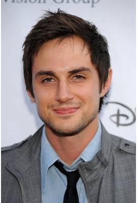 Andrew J. West Profile Photo