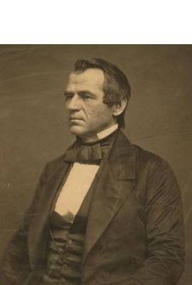 Andrew Johnson Profile Photo