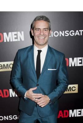 Andy Cohen Profile Photo