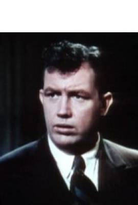 Andy Devine Profile Photo