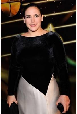 Angelica Vale Profile Photo