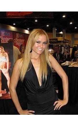 Angelina Armani Profile Photo
