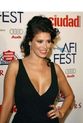 Angie Cepeda Profile Photo
