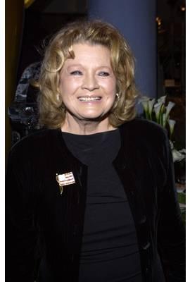 Angie Dickinson Profile Photo