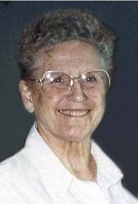 Ann B. Davis  Profile Photo