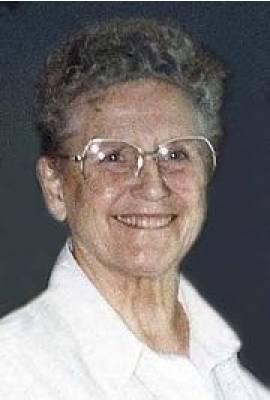 Ann B. Davis Profile Photo