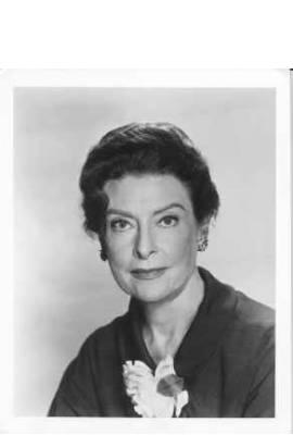 Ann Doran Profile Photo