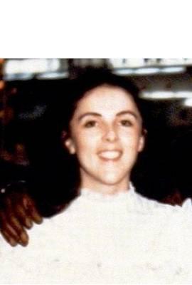 Ann Dunham Profile Photo
