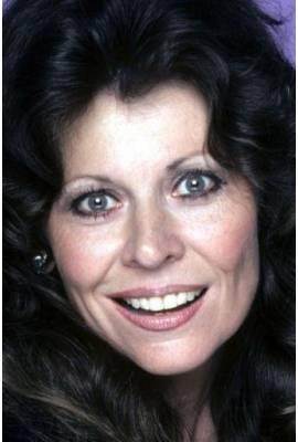 Ann Wedgeworth Profile Photo