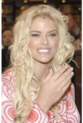 Anna Nicole Smith Profile Photo