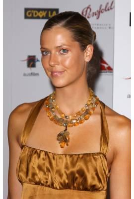 Anna Rawson Profile Photo