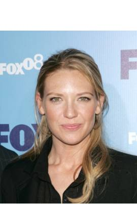 Anna Torv Profile Photo