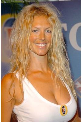 Annalise Braakensiek Profile Photo