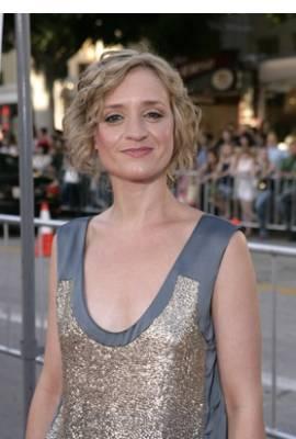 Anne-Marie Duff Profile Photo