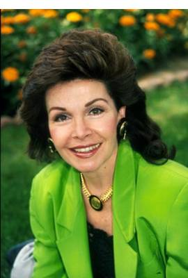 Annette Funicello Profile Photo