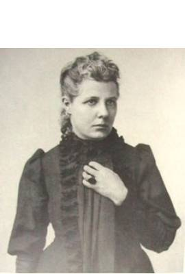 Annie Besant Profile Photo