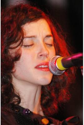 Annie Clark  Profile Photo