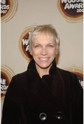 Annie Lennox Profile Photo