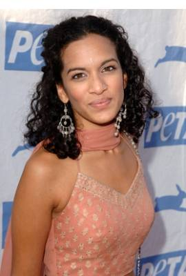 Anoushka Shankar Profile Photo