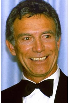 Anthony Franciosa Profile Photo