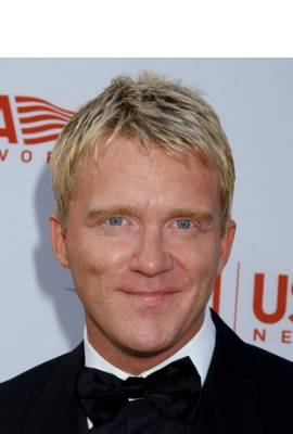 Anthony Michael Hall Profile Photo