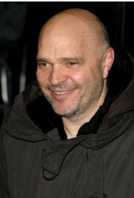 Anthony Minghella Profile Photo