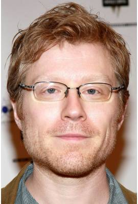 Anthony Rapp Profile Photo