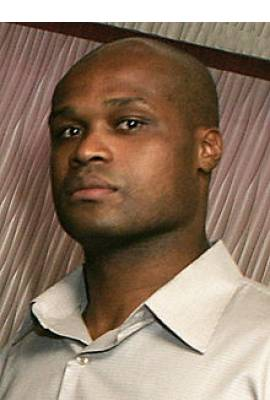 Antoine Walker Profile Photo