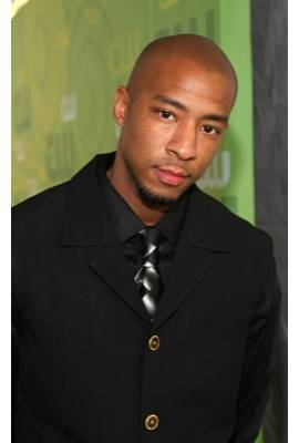 Antwon Tanner Profile Photo