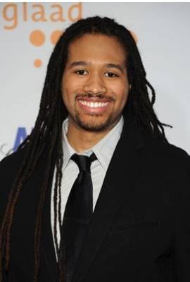 Anwar Robinson Profile Photo