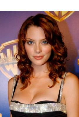 April Bowlby Profile Photo