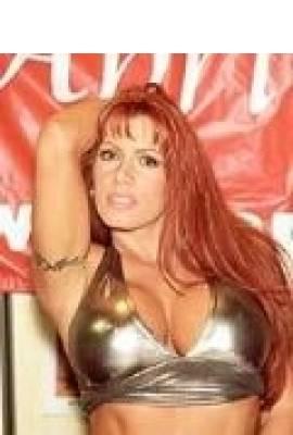 April Hunter Profile Photo