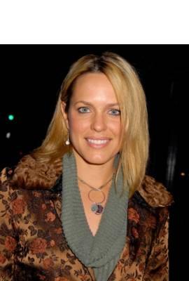 Arianne Zucker Profile Photo