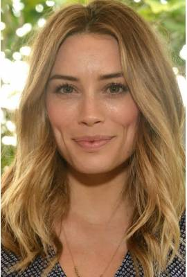 Arielle Vandenberg Profile Photo