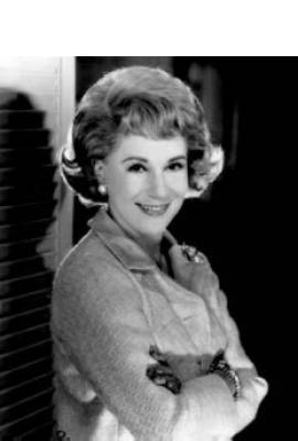 Arlene Francis Profile Photo