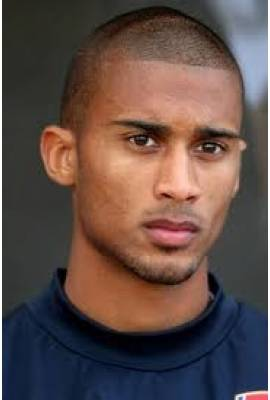 Armand Traore Profile Photo